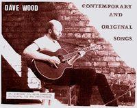 Dave Wood
